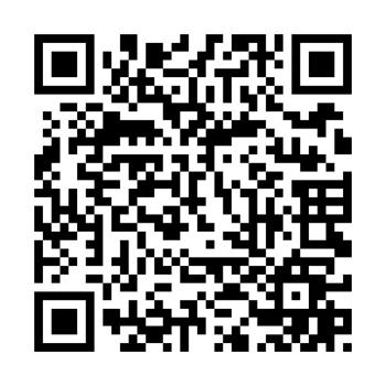 1FACA394-DA2F-45B2-ADC8-7AAE266F85A9.png